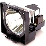 Original SHARP AN-C430LP/1 lamp for projector XG-C430X