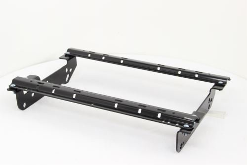 reese-50026-5th-wheel-quick-install-brackets