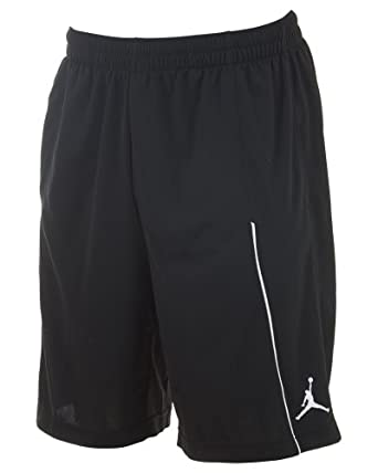 NIKE JORDAN WINGMAN SHORT (MENS) - XL