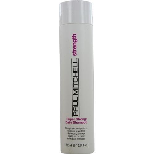 strength-de-paul-mitchell-shampooing-renforce-et-protege-300ml
