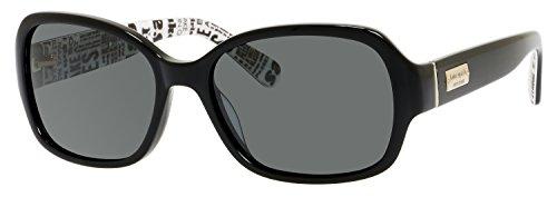kate-spade-new-york-Womens-Akira-Polarized-Rectangular-Sunglasses