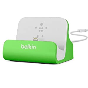 Belkin Charge and Sync Dock