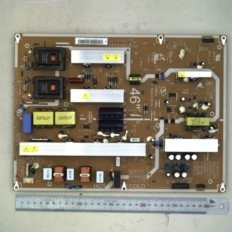 Samsung BN44-00203A PCB, Power Supply, IP, SIP468A, Pearl,