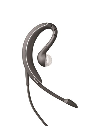 jabra-wave-corded-mono-headset-black