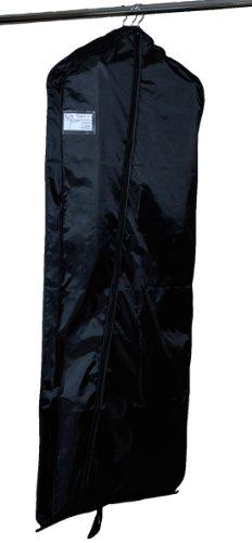 Nylon Garment Bag - Formal Wear Size