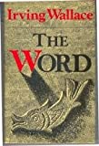 The Word (0304938556) by Wallace, Irving