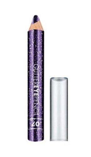 deborah-milano-glitter-eyepencil-soft-eyeliner-in-black-pink-green-blue-and-brown-05g-1