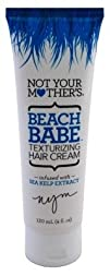 Not Your Mothers Beach Babe Texturizi…