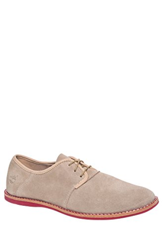 Men's Ekrevenia Oxford