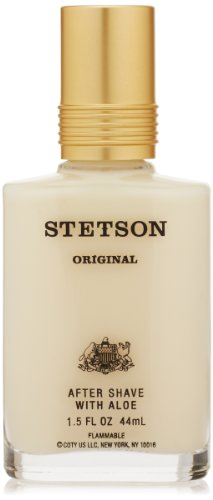 stetson-original-after-shave-with-aloe-by-stetson-15-fluid-ounce