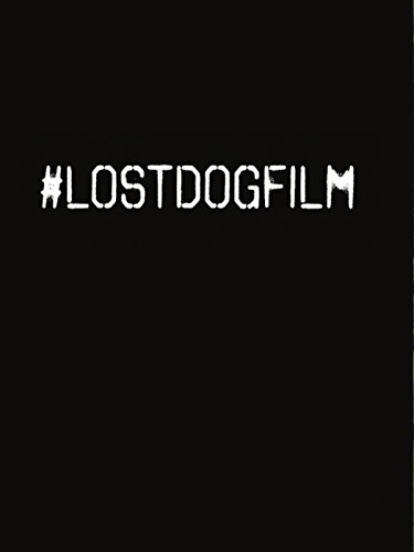 #LostDogFilm on Amazon Prime Video UK