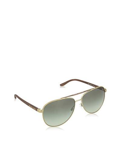 MICHAEL KORS Gafas de Sol 5007 10432L (59 mm) Dorado