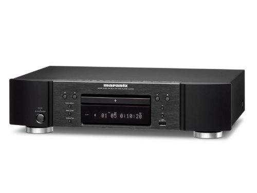 marantz-ud7007-blu-ray-players-cd-cd-r-cd-rw-dvd-dvd-r-dvd-rw-dvd-r-dvd-rw-1080p-blu-ray-player-blac