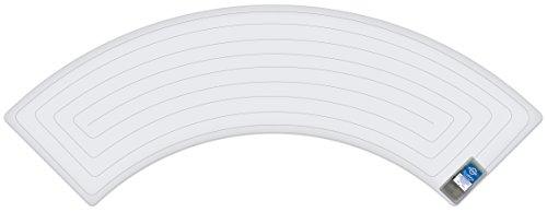 Petsafe Scatmat Curved Mat 50 Quot X 12 Quot Pdt00 13638
