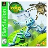 A Bug's Life PS ~ THQ