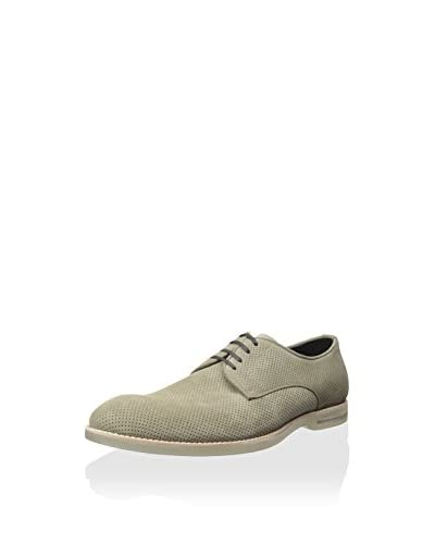 Kenneth Cole New York Men's Very Merry Oxford