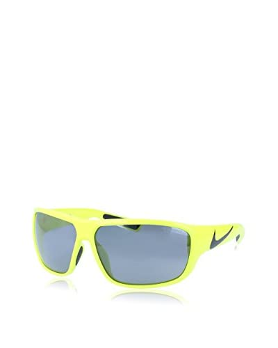 Nike Gafas de Sol NIKE MERCURIAL (65 mm) Amarillo Flúor