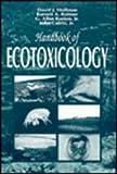 img - for Handbook of Ecotoxicology (Hardcover) by David J. Hoffman (1994-12-22) book / textbook / text book