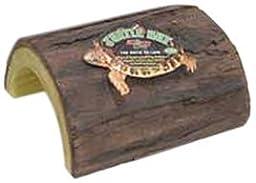 Medium, Realistic Turtle Hut