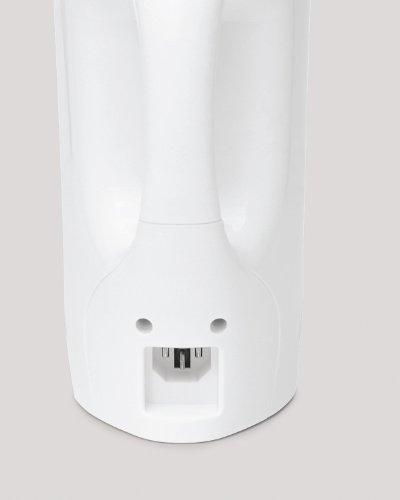 Proctor-Silex-K2070Y-Electric-Kettle