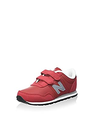 New Balance Zapatillas NBKV396RDI (Rojo)