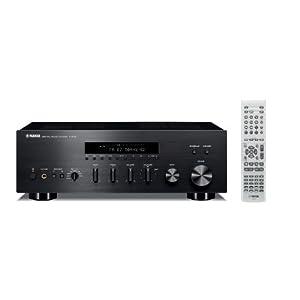 billig wiki billig yamaha r s700 stereo receiver. Black Bedroom Furniture Sets. Home Design Ideas