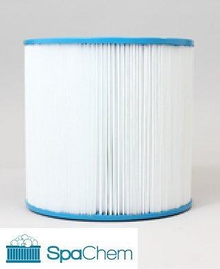 Spa-Hot-Tub-und-Schwimmen-Pool-Filter-Filtration-Patronen-AT50-PLEATCO-past50-Unicel-c-8449-Filbur-fc-0900
