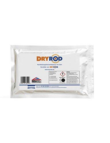 dryrod-hochleistungs-horrizontalsperre-dpc-paket-mit-10-stabchen-von-18cm-lange
