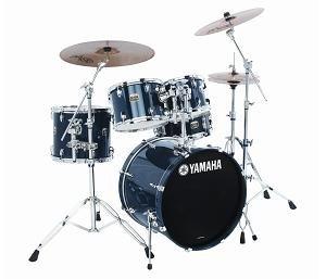 lowest price yamaha tc2fs57 acoustic drums on sale electronic drums. Black Bedroom Furniture Sets. Home Design Ideas