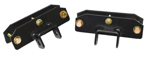 swisher-mounting-kit-for-2646-universal-atv-mounting-kit-and-bombardier-outlander-atv-7668
