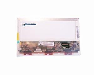 """LCD Schermo Display 8.9"""" WSVGA per portatile ASUS EPC 901 -Visiodirect -"""