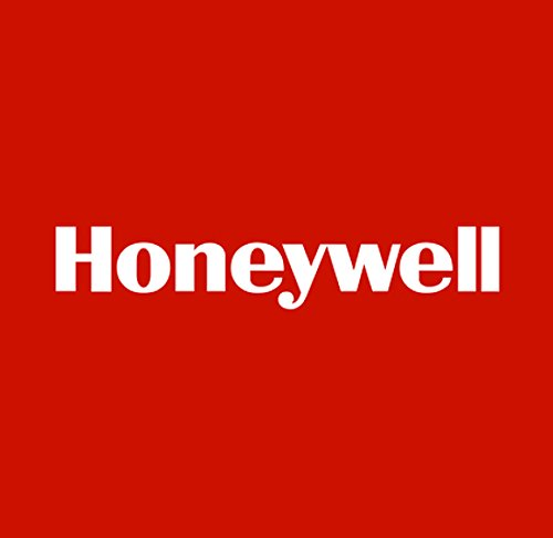 Honeywell 8610A901SRSLASER 8610 Series Bar Code Scanner SR Laser Ring Scanner for Armband Short Cable SE 9551 (Honeywell 8610 compare prices)