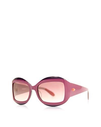 Missoni Gafas de Sol 794S-04 (58 mm) Rosa