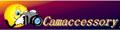 Camaccessory