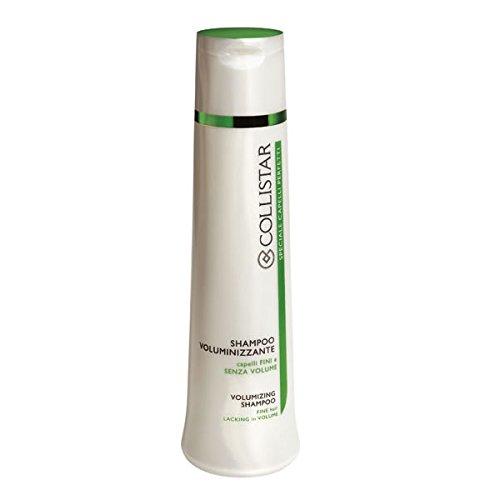 Collistar Capelli Perfetti Shampoo Volumizzante 250 Ml