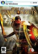 Télécharger sur eMule Rise of the Argonauts