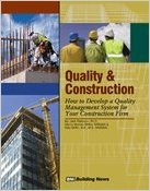 Quality & Construction: How to Develop a Quality...