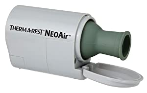 Therm-A-Rest NeoAir Mini Pump by Therm-A-Rest