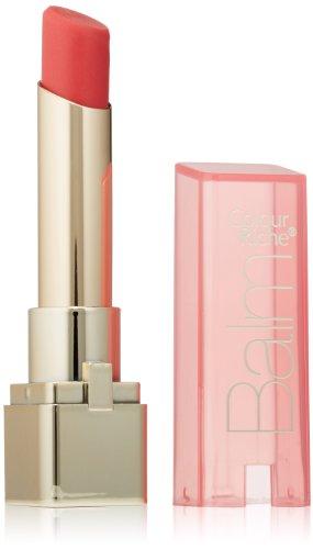 loreal-paris-colour-riche-lip-balm-rose-elixir-010-ounces