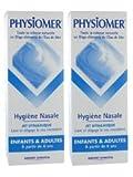 Physiomer Hygiène