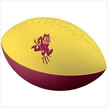 Patch Products Arizona State Sun Devils Football - 1
