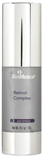 Skinmedica Retinol Complex, 1-Ounce
