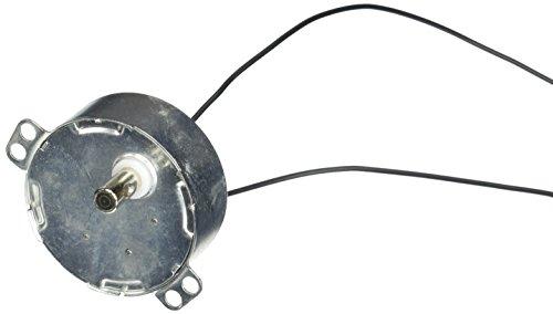 sourcingmap-ventilatore-motore-sincrono-modello-tyj50