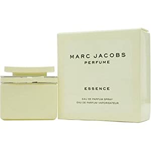 Marc Jacobs Essence by Marc Jacobs 3.4oz 100ml EDP Spray