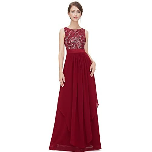 Best 10 Womens Party Dresses Online
