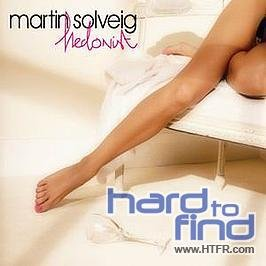 Martin Solveig - Kontor House of House Vol.3 - Zortam Music