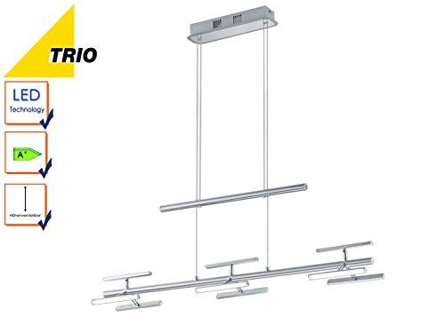 trio-ausgefallenen-lampadario-led-figaro-b-85-cm-nichel-opaco-3-x-45-w-led-378210307