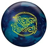 Storm Reign of Power Bowling Ball (12lbs (pre-order Shipping Feb. 25th))