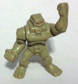 dc-comics-mini-teen-titans-cinderblock-1-figure