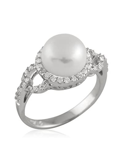 Bella Pearls Ring